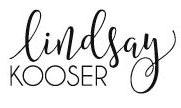 Lindsay Kooser
